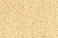 631530 CUDDLE UP/WHEAT Solid Color Crypton Commercial Fabric