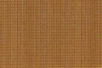 632118 GRASSLAND GOLDEN Stripe Crypton Commercial Fabric