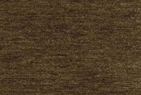 632612 ARIA KHAKI Solid Color Crypton Commercial Fabric