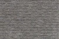 632617 ARIA COOL GRAY Solid Color Crypton Commercial Fabric