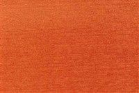 632620 ARIA EMBER Solid Color Crypton Commercial Fabric