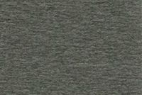 632624 ARIA CLOUDBURST Solid Color Crypton Commercial Fabric
