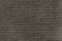 632625 ARIA CINDER Solid Color Crypton Commercial Upholstery Fabric