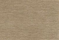 632626 ARIA SAND Solid Color Crypton Commercial Fabric