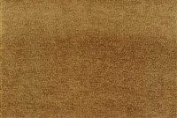 633115 GABRIEL DRIFTWOOD Solid Color Crypton Commercial Fabric