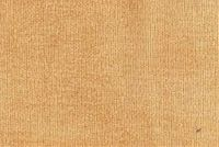 633116 GABRIEL SESAME Solid Color Crypton Commercial Upholstery Fabric