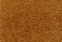 633118 GABRIEL GINGER SNAP Solid Color Crypton Commercial Fabric