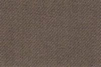 633220 MARCO SILVER CLOUD Solid Color Crypton Commercial Upholstery Fabric