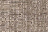 633411 VICKEY SANDSTONE CRYPTON HOME Solid Color Upholstery Fabric