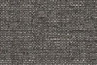 633412 VICKEY SLATE CRYPTON HOME Solid Color Upholstery Fabric