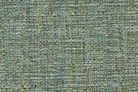 633413 VICKEY SEASPRAY CRYPTON HOME Solid Color Upholstery Fabric
