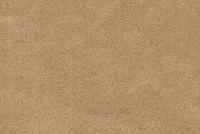 6400015 ADORE BUCKSKIN Solid Color Faux Suede Upholstery And Drapery Fabric