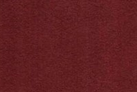 6400021 ADORE WINE Solid Color Faux Suede Upholstery And Drapery Fabric
