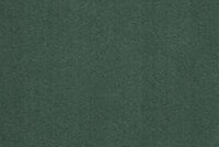 6400024 ADORE FOREST Solid Color Faux Suede Upholstery And Drapery Fabric