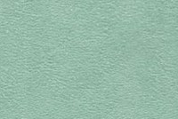 6400025 ADORE AQUA Solid Color Faux Suede Upholstery And Drapery Fabric