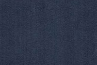 6400028 ADORE NAVY Solid Color Faux Suede Upholstery And Drapery Fabric