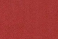6400031 ADORE CHERRY Solid Color Faux Suede Upholstery And Drapery Fabric