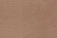 6400311 GAYTOR SUEDE Faux Leather Urethane Upholstery Fabric