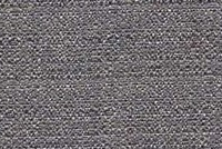 6400511 VESTA STEEL Solid Color Upholstery And Drapery Fabric
