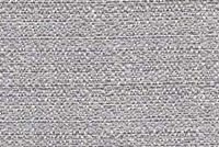 6400512 VESTA SILVER Solid Color Upholstery And Drapery Fabric