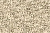 6400513 VESTA CHAMPAGNE Solid Color Upholstery And Drapery Fabric