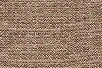 6400515 VESTA COGNAC Solid Color Upholstery And Drapery Fabric