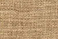 6400612 RIONA RATTAN Linen Upholstery And Drapery Fabric