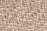 6400613 RIONA STUCCO Linen Upholstery And Drapery Fabric