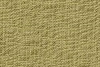 6400615 RIONA PALM Linen Upholstery And Drapery Fabric