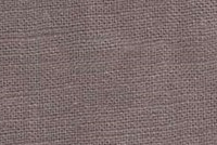 6400623 RIONA SLATE Linen Upholstery And Drapery Fabric