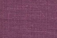 6400624 RIONA WINE Linen Upholstery And Drapery Fabric