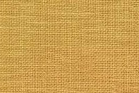 6400626 RIONA NUGGET Linen Upholstery And Drapery Fabric