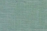 6400628 RIONA MURMUR Linen Upholstery And Drapery Fabric