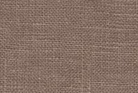 6400632 RIONA JAVA Linen Upholstery And Drapery Fabric