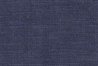 6400633 RIONA INK Linen Upholstery And Drapery Fabric
