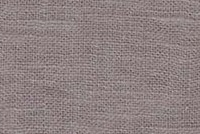 6400635 RIONA GREY Linen Upholstery And Drapery Fabric