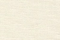 6400639 RIONA MARBLE Linen Upholstery And Drapery Fabric