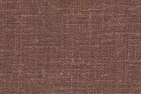 6400642 RIONA CHOCOLATE Linen Upholstery And Drapery Fabric