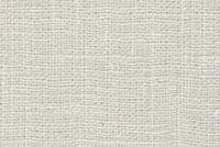 6400643 RIONA BREEZE Linen Upholstery And Drapery Fabric