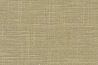 6400650 RIONA BASIL Linen Upholstery And Drapery Fabric