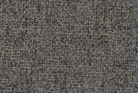 6400711 HARTFORD PEWTER Solid Color Upholstery Fabric