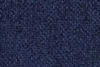 6400714 HARTFORD NAVY Solid Color Upholstery Fabric