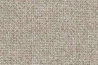 6400715 HARTFORD DUNE Solid Color Upholstery Fabric