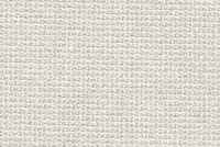 6400716 HARTFORD EGGSHELL Solid Color Upholstery Fabric