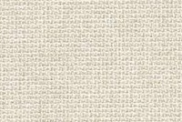 6400717 HARTFORD PARCHMENT Solid Color Upholstery Fabric