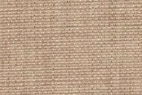 6400812 OAKHURST SAND Solid Color Drapery Fabric