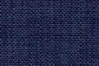 6400813 OAKHURST MIDNIGHT Solid Color Drapery Fabric