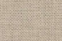 6400816 OAKHURST BAMBOO Solid Color Drapery Fabric