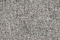 6400911 TULLY GRANITE Solid Color Upholstery Fabric