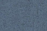 6400912 TULLY MARINE Solid Color Upholstery Fabric